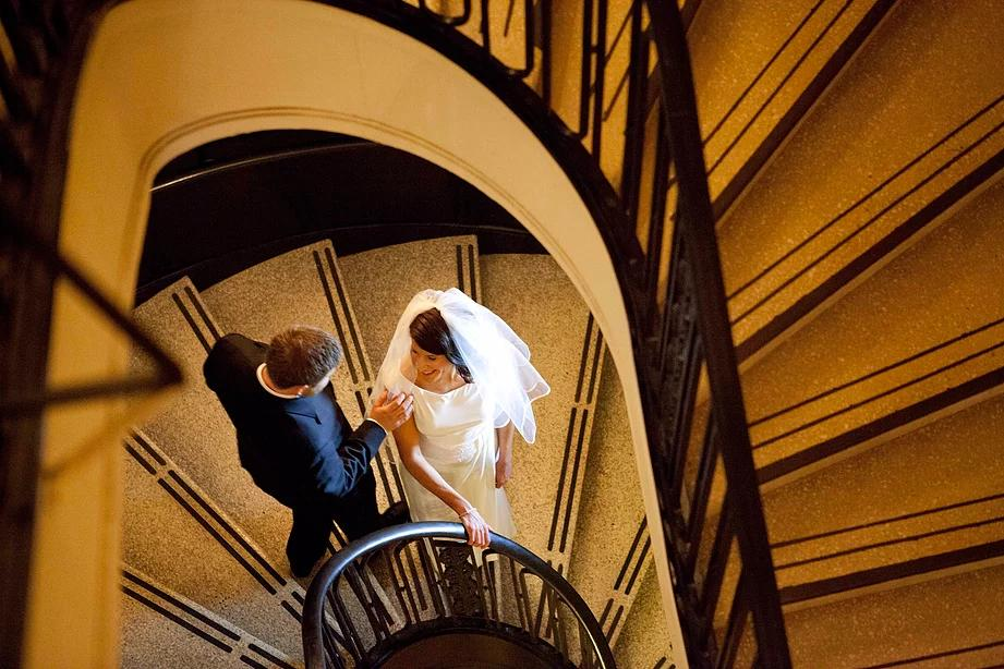 The Benefits of a Wedding Photo and Video Package