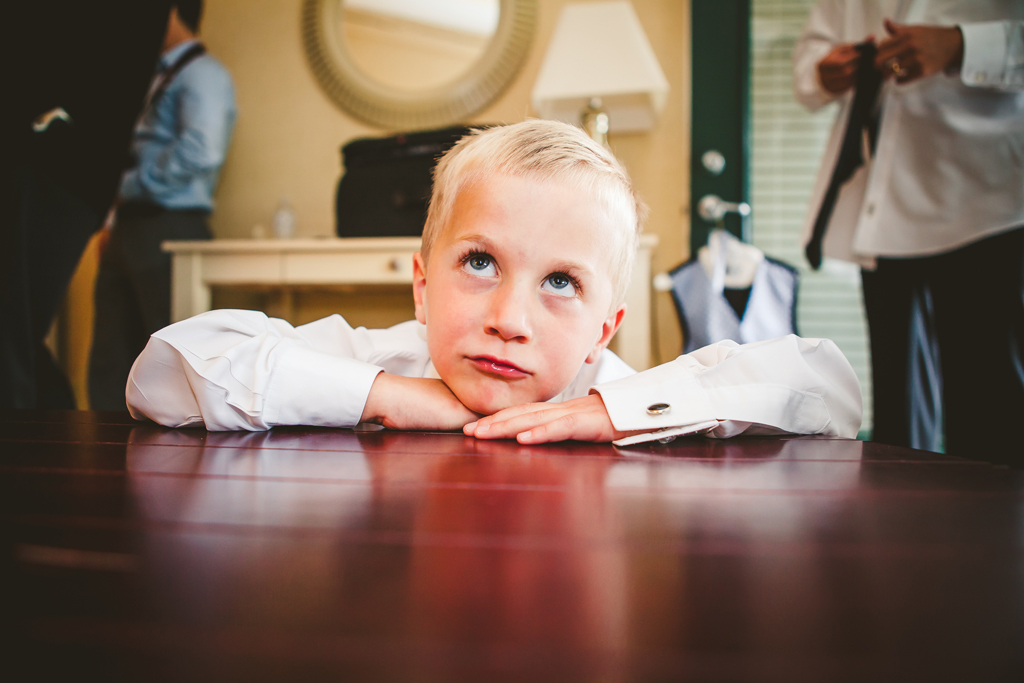5 Reasons You Should Review Your Wedding Photographer