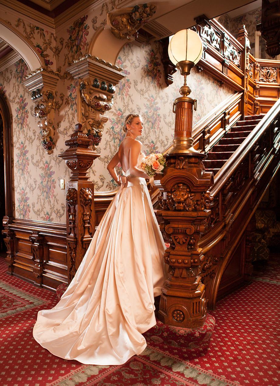 Top Tips for Selecting a Wedding Venue