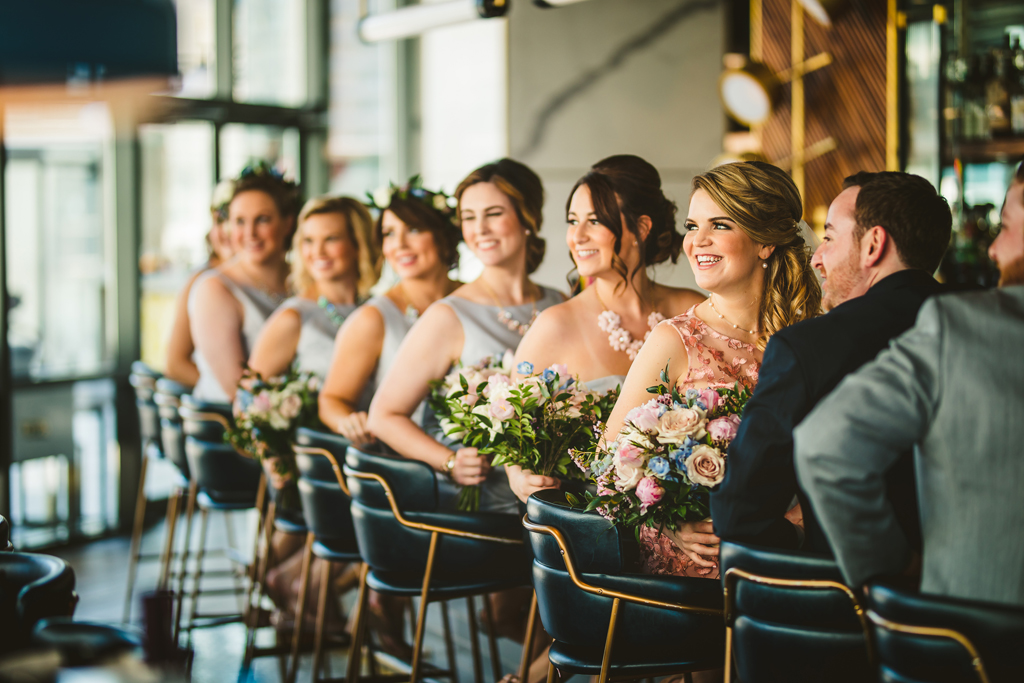 10 Tips to Help You Prepare for Your Wedding Photos