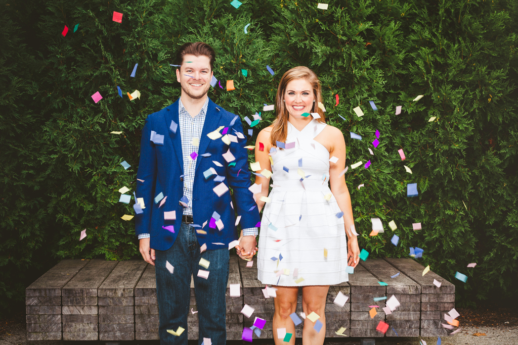 Get Ready for Your Engagement Photos: 3 Things to Consider before you Shoot!