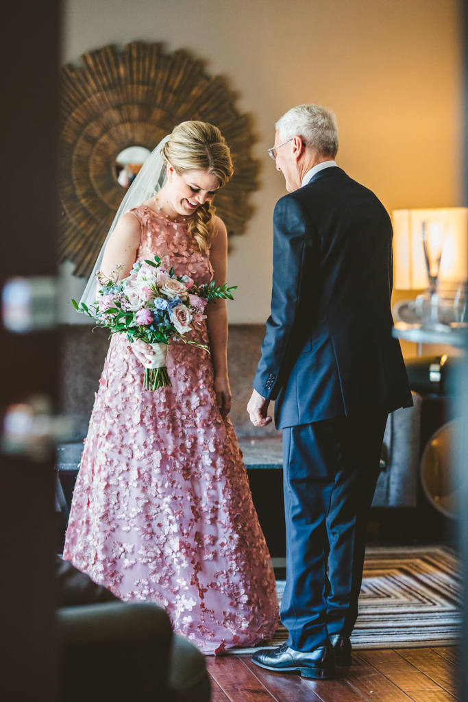 The Top 5 Advantages of All-Inclusive Wedding Packages