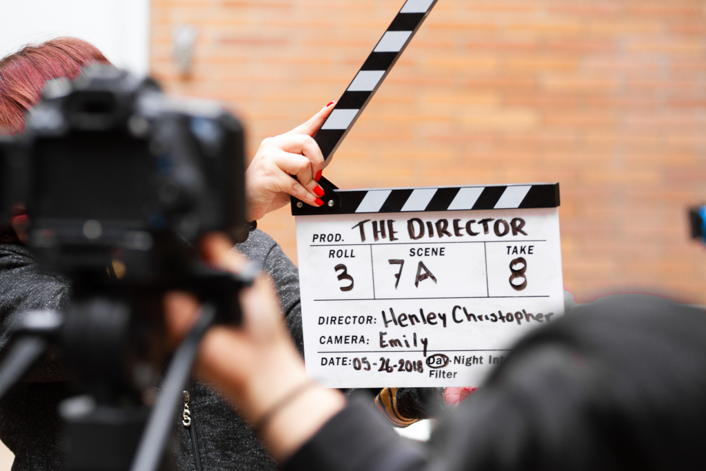 How to Select the Best Chicago Videographer